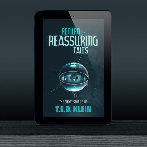 Return of reassuring tales
