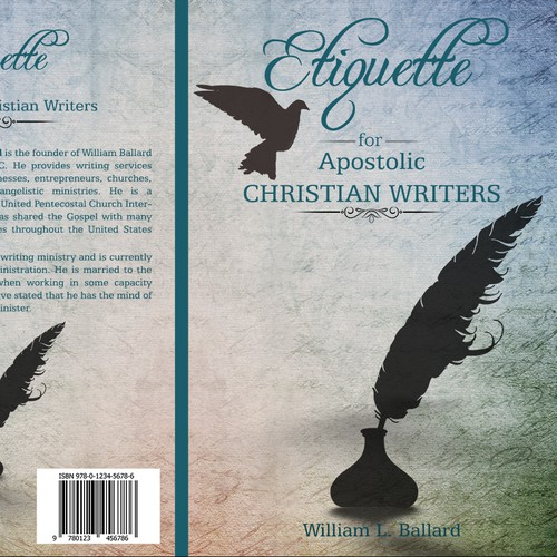Etiquette: For Apostolic Christian Writers