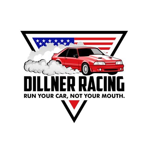 Dillner Racing