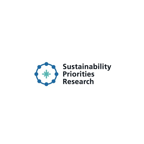 Sustainability Priorities Research