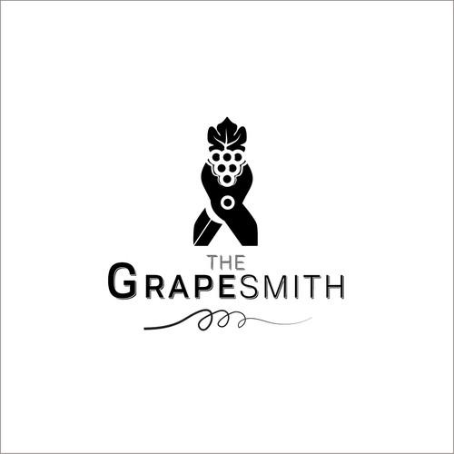 The Grapesmith