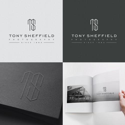 Tony Sheffield Photography