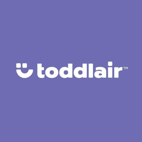 Toddlair