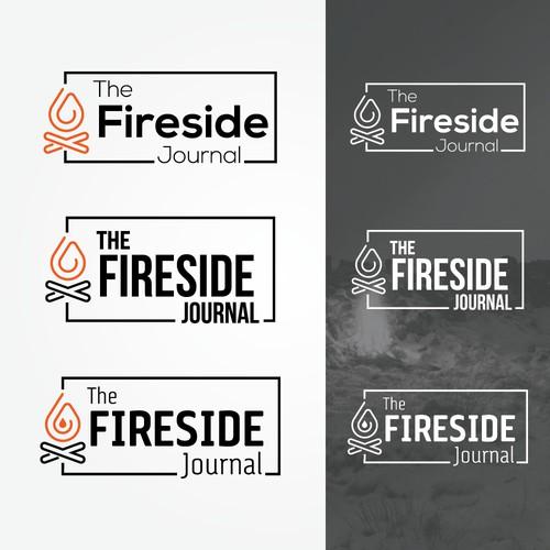 the fireside journal