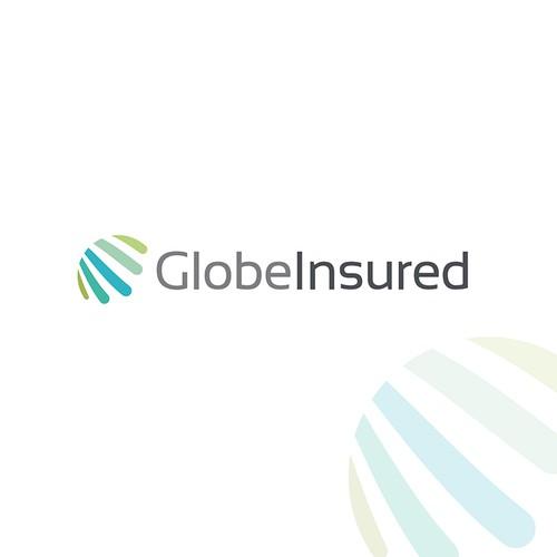 GlobeInsured