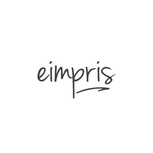 eimpris2
