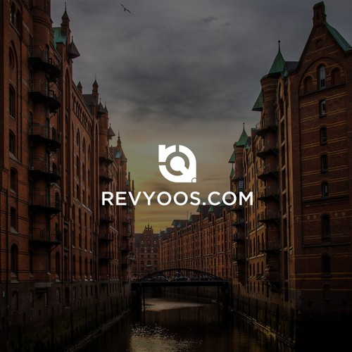 Revyoos.com