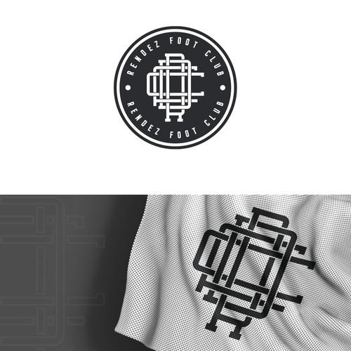 A streetwear clothing brand