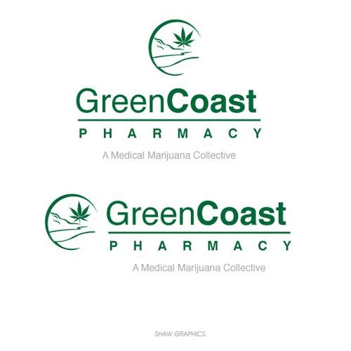 California Medical Marijuana Clinic needs Logo Design