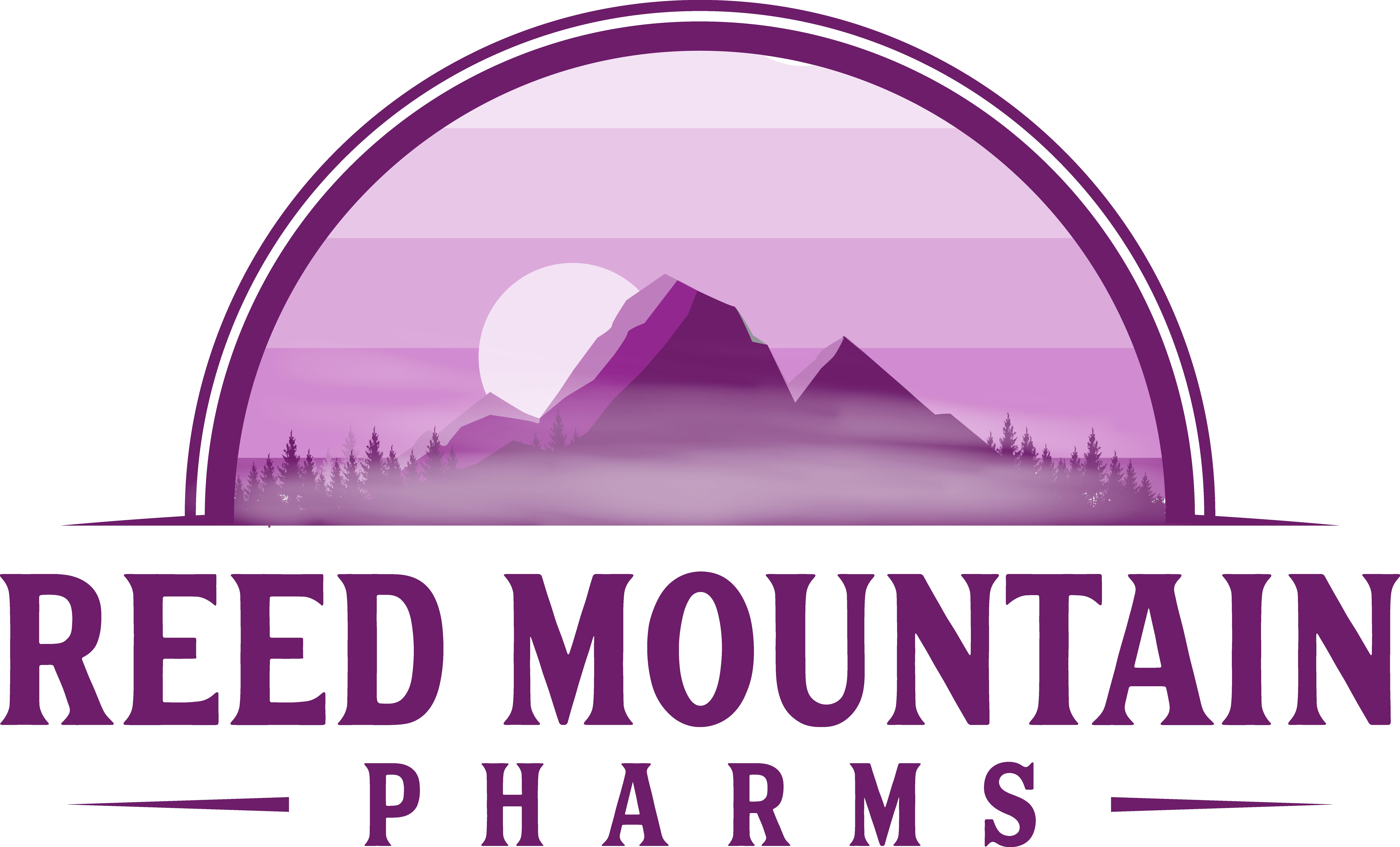 Reed Mountain Pharms
