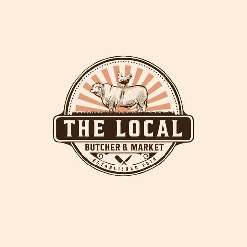 The Local Butcher & Market