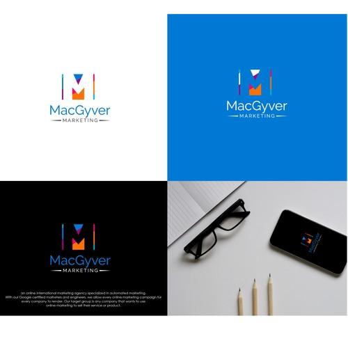 McGyver Marketing