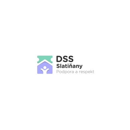 DSS Slatinany (Disable Person Care)