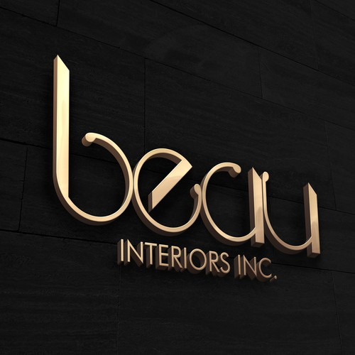 Beau Interiors Inc.