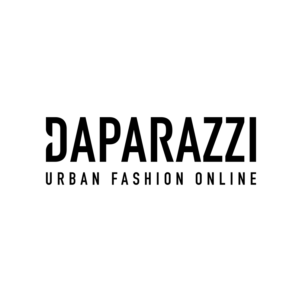 Re design existing company logo and app icon for urban fashion e commerce retailer