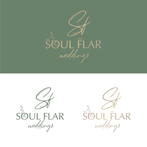 Soul Flare Weddings