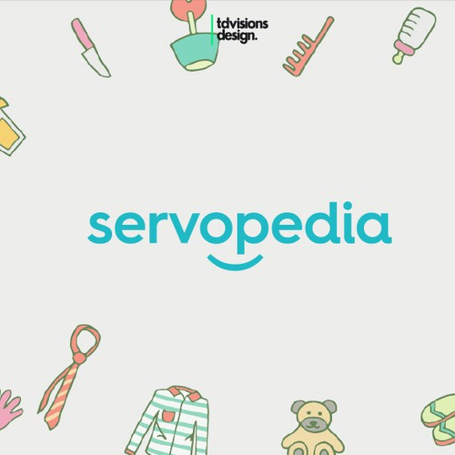 servopedia
