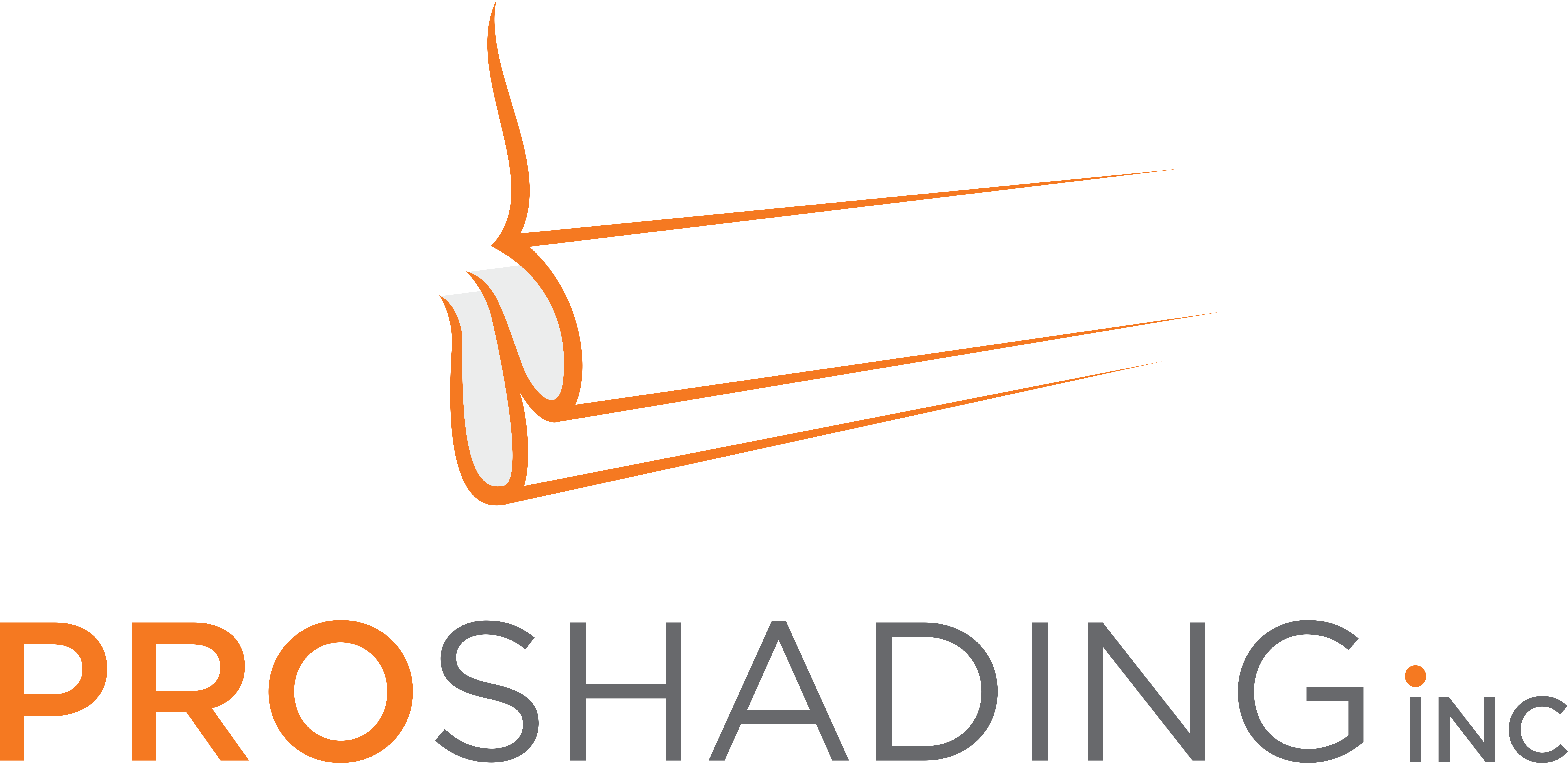 1 day left to create a winning brand/logo for a boutique drapery - shading firm.  Please see & read references