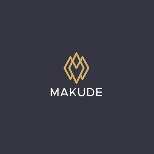 MAKUDE