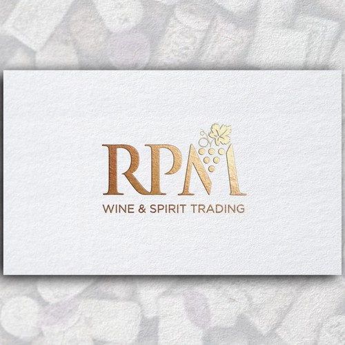 RPM Wine & Spirit Trading