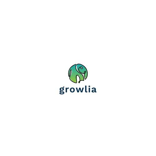 Growlia
