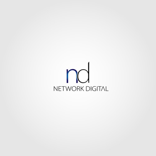 Network digital