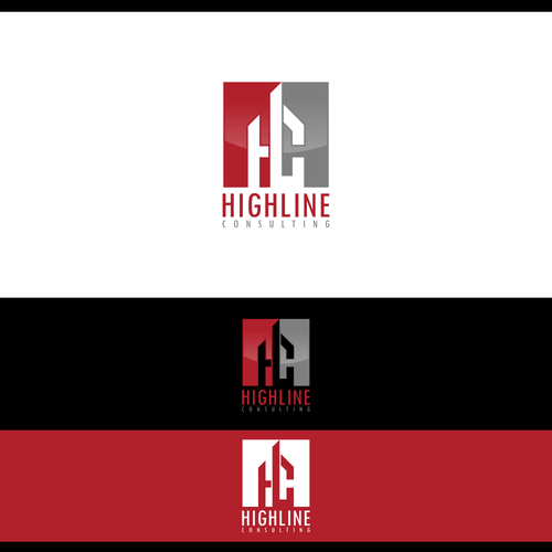 Highline Consulting