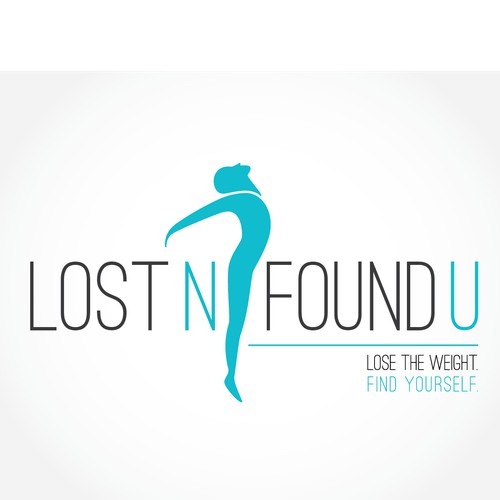 Weight Loss Coach: Lost N Found U