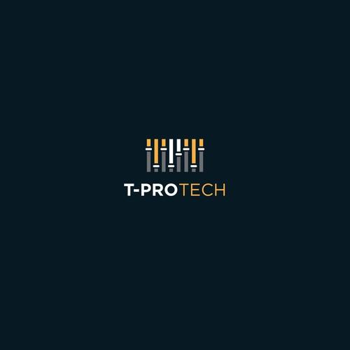 T-PROTECH