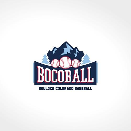 Bocoball Logo