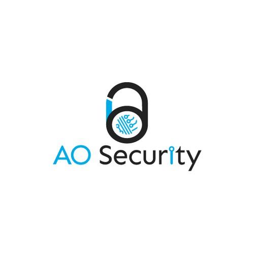 AO Security