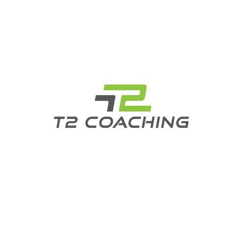 T2 Coaching