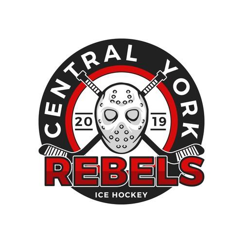 Central York Rebels