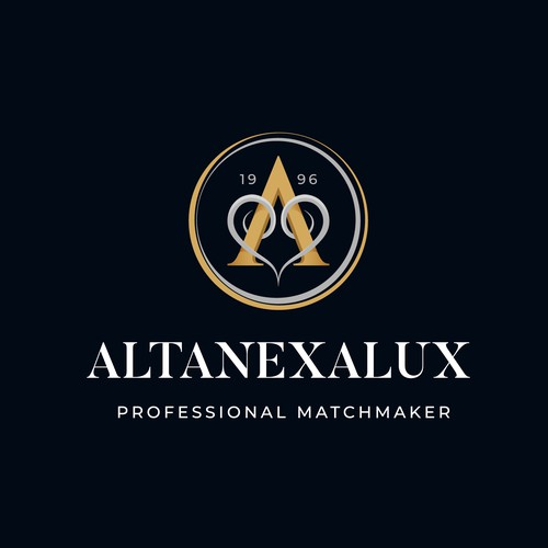 Logo for Altanexalux