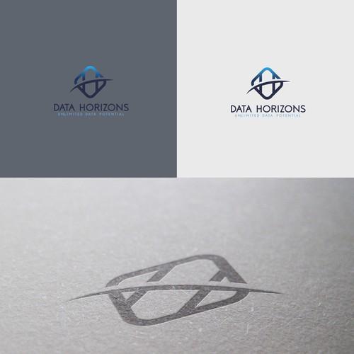 Data Horizons