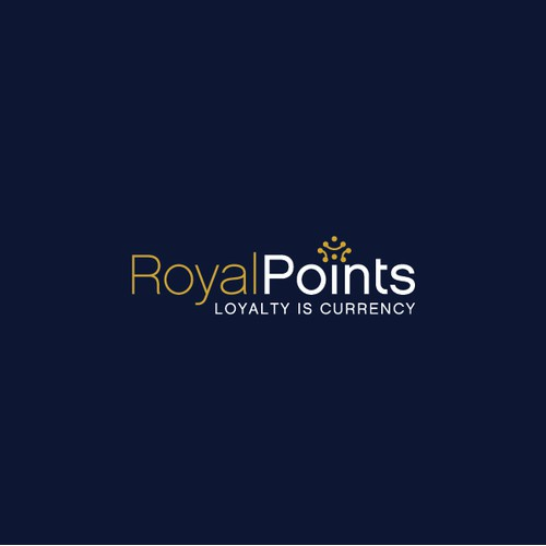 Royal Points