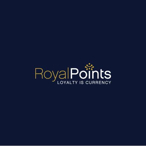 Royal Points