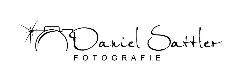 Hochzeitsfotograf braucht ein aussagekräftiges Logo