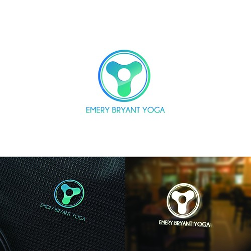 Help a Yoga teacher stand out in a saturated market.
