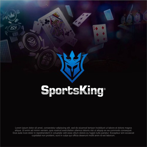 SportsKing®