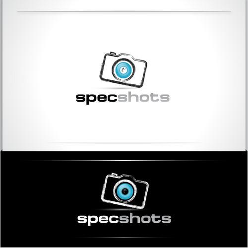 specshots