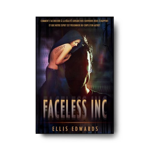 Faceless inc