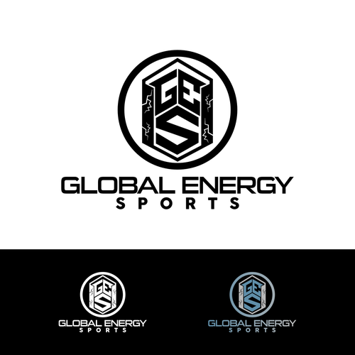 Symbol energy logo