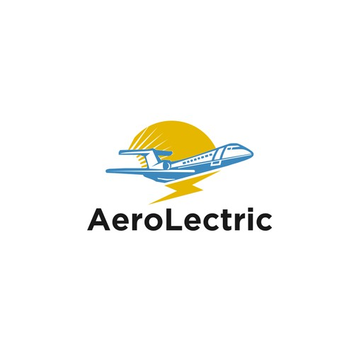 aerolectric