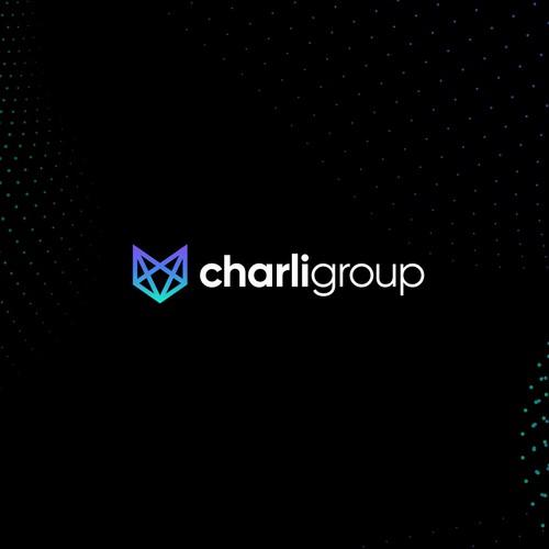 Logo for Charli Group