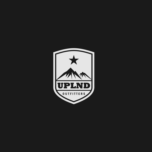 upland outfitters