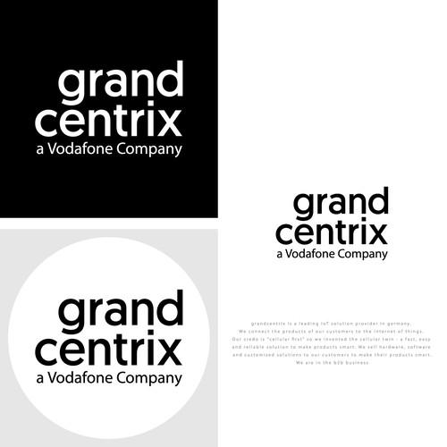 grandcentrix