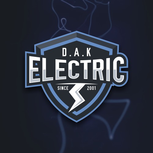 D.A.K ELECTRIC