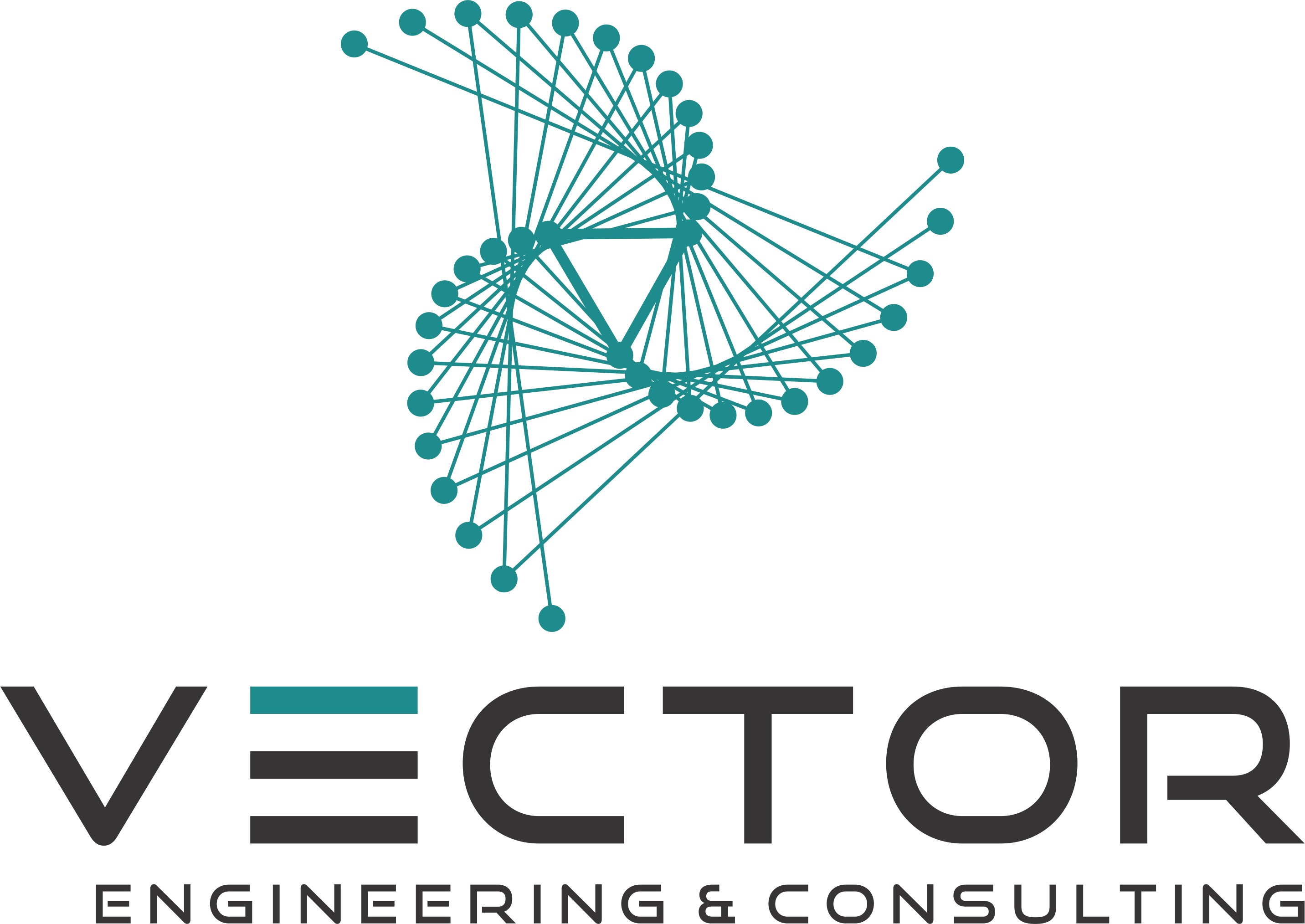 Vector Engineering & Consulting