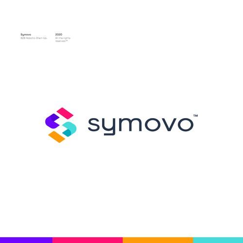 symovo